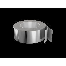 Алюминиевая лента 48 мм *20 м