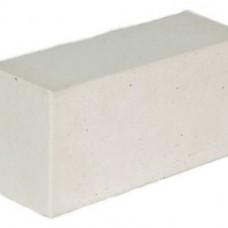 Кирпич силикатный одинарный лицевой 1 НФ | 250х120х65 | М200 | Ковров