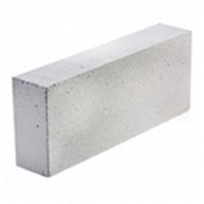 Блок газосиликатный перегородочный | 625х125х250 | ГРАС