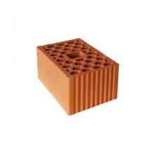 Камень керамический 3.6 НФ | 250х200х140 | М150 | Рязань | Красный